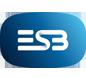 ESB Medical Provident Fund (MPF)