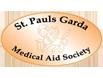 St. Pauls Garda Medical Aid Society