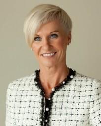 Anne McKeague